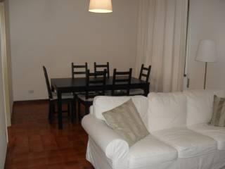 Foto - Appartamento via dei Ponsicchi, Stazione, Lucca