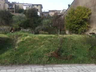 Foto - Terreno edificabile residenziale a Galluccio