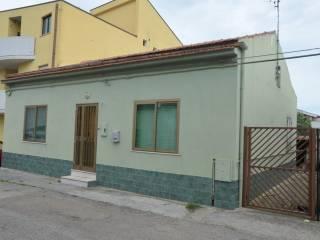 Foto - Casa indipendente via Napoli, San Giacomo degli Schiavoni