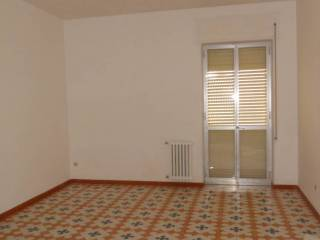 Foto - Appartamento via Dante Alighieri, Maglie