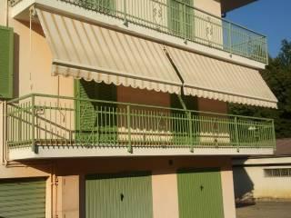 Foto - Quadrilocale via Canale, Sommariva del Bosco