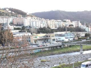Foto - Bilocale via Piacenza, Molassana, Genova
