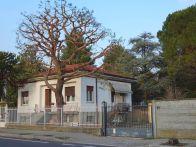 Villa Vendita Cerro Maggiore