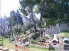 Villa Vendita Campofilone