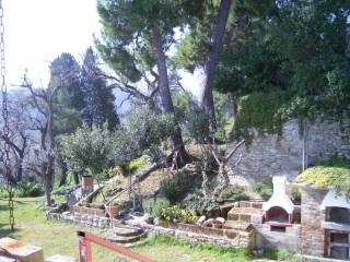 Foto - Villa via Aristide Bernardini, Campofilone