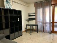 Loft / Open Space Affitto Roma 34 - Bufalotta - Sette Bagni - Casal Boccone - Casale Monastero