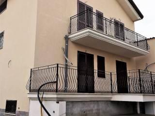 Foto - Villa via Pomintella, Somma Vesuviana
