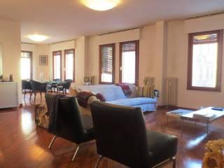 Foto - Appartamento Riviera dei Ponti Romani, Piazze, Padova