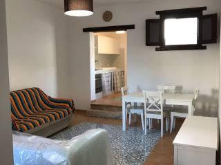Foto - Villa, ottimo stato, 120 mq, Sant'andrea, Valderice