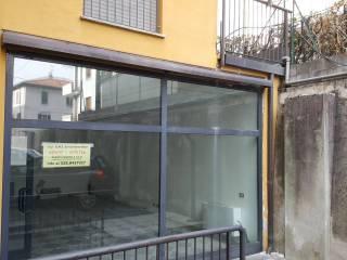 Immobile Affitto Colverde