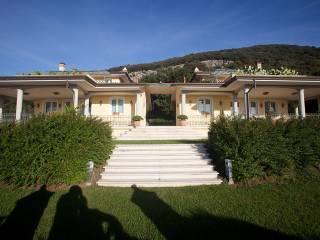 Foto - Villa via Pietra a Padule, Massarosa