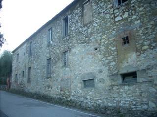 Foto - Rustico / Casale, da ristrutturare, 450 mq, Quarrata