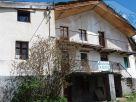 Casa indipendente Vendita Prali