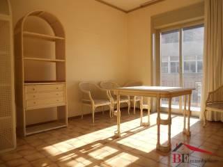 Foto - Appartamento via Sgroppillo, Cannizzaro, Catania
