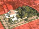 Villa Vendita Prato