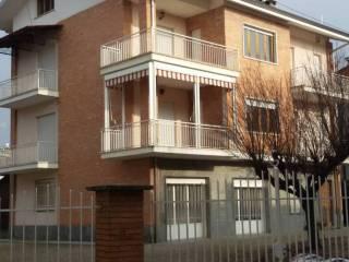 Foto - Villa via Nallino 30, Beinette