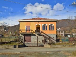 Foto - Casa indipendente regione Cantignano, Rueglio