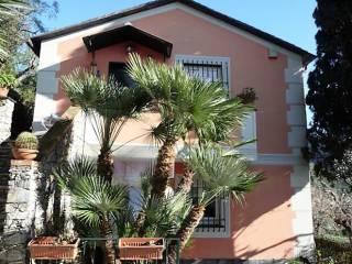 Foto - Villa via dei Lecci, Zoagli