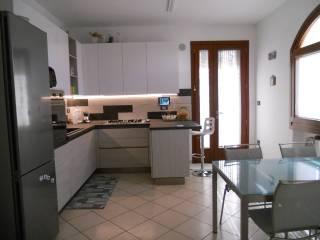 Foto - Villa via Boschetti, Megliadino San Fidenzio