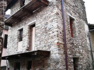 Foto - Rustico / Casale via Delmatti, Verbania