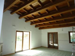 Foto - Villa via dei Frati, Pizzoli
