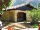 Villa Vendita San Vito Lo Capo