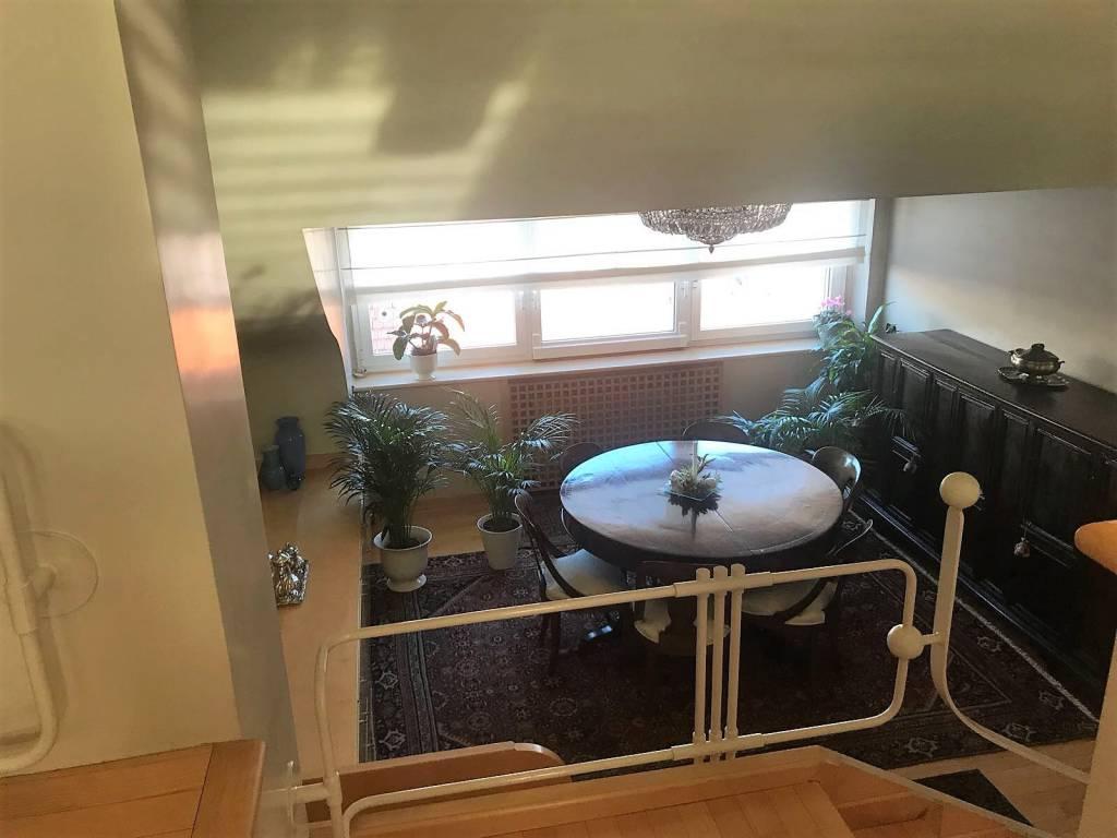 Foto 8 di Appartamento Asti