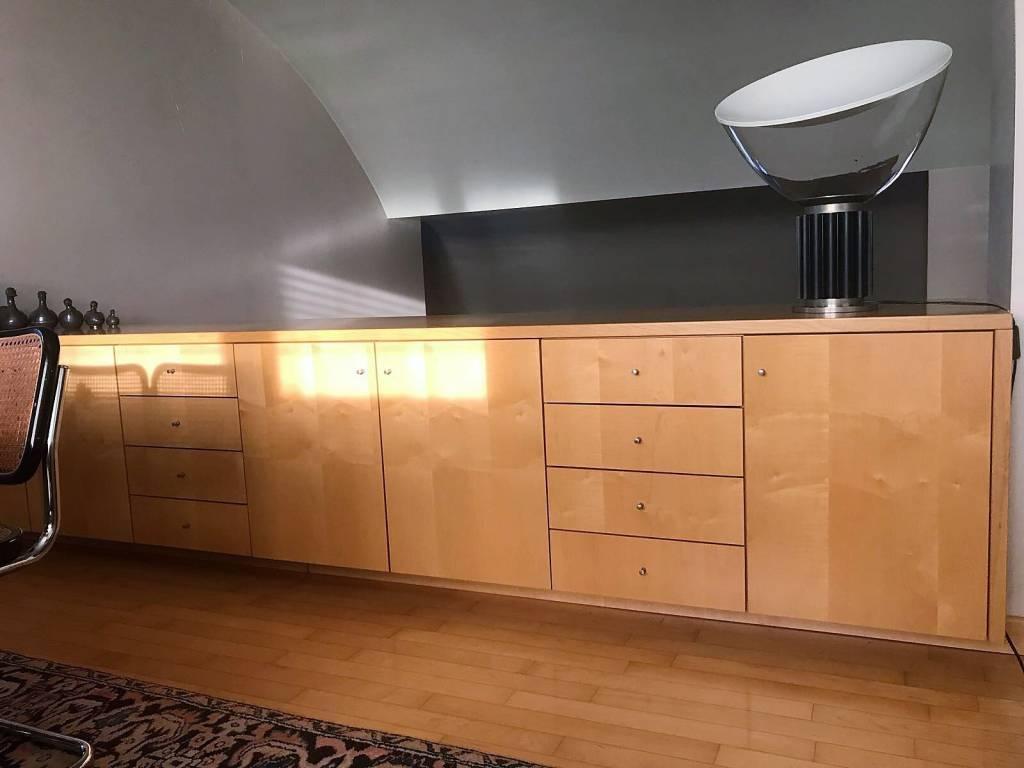 Foto 9 di Appartamento Asti
