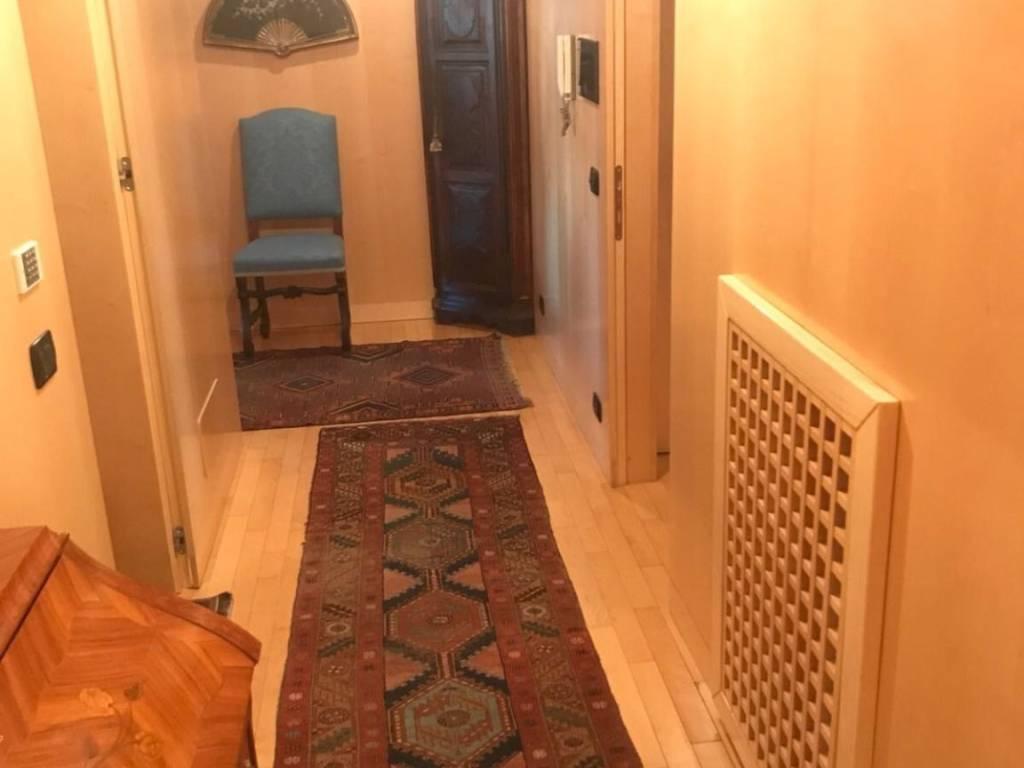 Foto 11 di Appartamento Asti