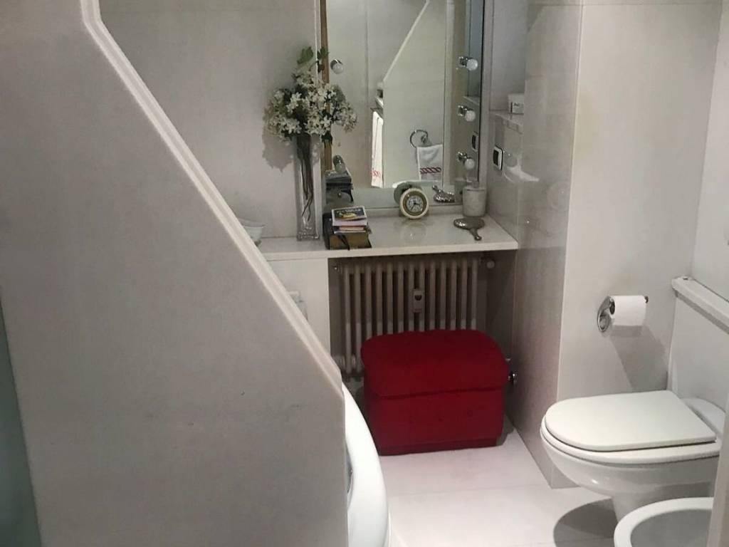 Foto 19 di Appartamento Asti