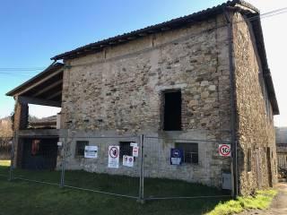 Foto - Rustico / Casale via Corte, Viano