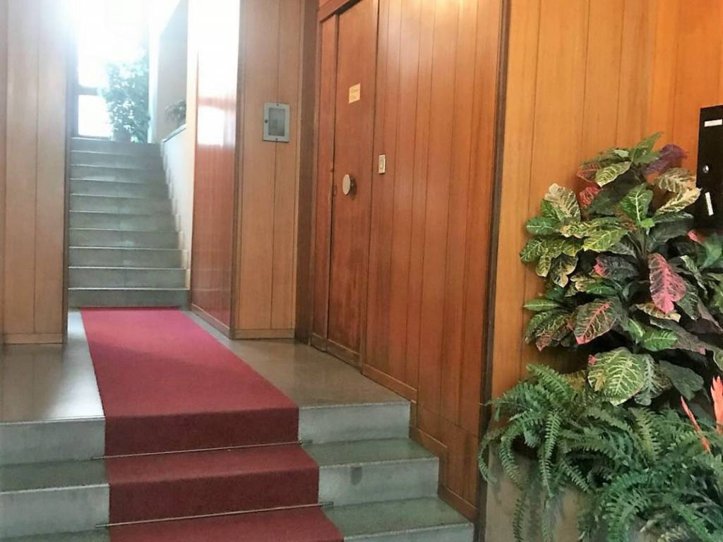 Foto 20 di Appartamento Asti