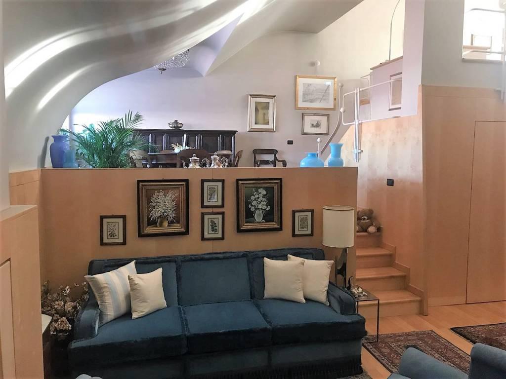 Foto 16 di Appartamento Asti