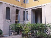 Foto - Quadrilocale via Giosuè Carducci, Milano
