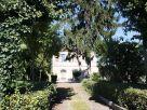 Palazzo / Stabile Vendita Velletri
