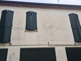Foto - Casa indipendente piazza Arturo Pasotti, Castellucchio