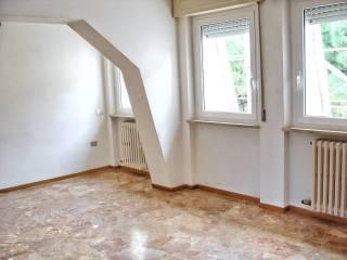 Foto - Appartamento via 24 Maggio 7, Castelfidardo