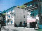 Palazzo / Stabile Vendita Carlazzo