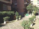 Loft / Open Space Vendita Roma