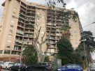 Appartamento Vendita Palermo