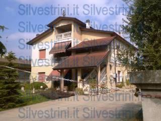 Foto - Palazzo / Stabile all'asta via Barbugine 66, Cerea