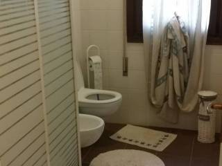 Foto - Appartamento vicolo 4 Novembre, Fiera, Treviso
