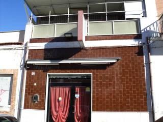 Foto - Appartamento piazza Carlo Villani 42, Foggia