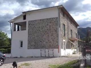 Foto - Villa via Cerquotti, Morolo