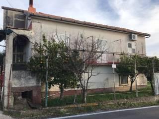 Foto - Rustico / Casale, buono stato, 150 mq, San Giovanni, Stella Cilento