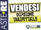 Appartamento Vendita Brissago-Valtravaglia