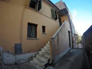 Photo - Detached house via Roma, Civitella San Paolo