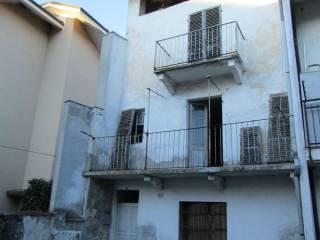Foto - Rustico / Casale via diaz, 15, Gassino Torinese
