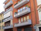 Appartamento Vendita Udine