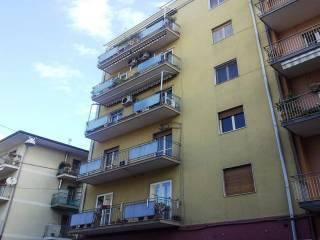 Foto - Quadrilocale via Vincenzo Giuffrida, Vulcania - Sanzio, Catania
